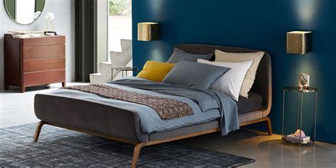 aménagement chambre à coucher amenagement ideal chambre a coucher design de maison