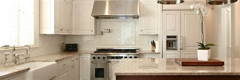 marble countertops pros and cons marble countertops the pros and cons keystone granitewerks