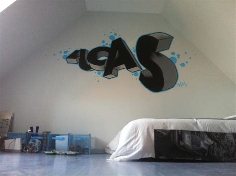 graff chambre graffiti deco graff d 233 coration b 233 b 233 baby graffeur d 233 co