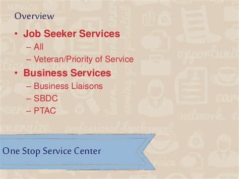 Www Mitalent Org Resume by Employment Services Mi Works