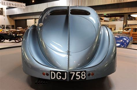 The 75 year history of each bugatti atlantic is entertaining conjecture for any bugatti enthusiast. FAB WHEELS DIGEST (F.W.D.): 1936 Bugatti Type 57SC Atlantic (Chassis 57374) in 2020   Bugatti ...