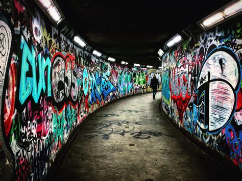graffiti wallpapers wallpaper data