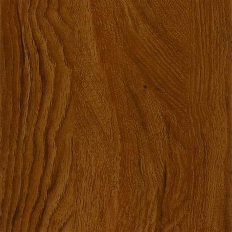 armstrong flooring luxe plank armstrong luxe plank better antique luxury vinyl munday hardwoods