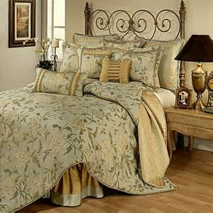 buy cal king soft comforters from bed bath beyond