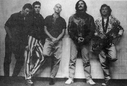Historia Del Rock Argentino (parte 3) Musifica
