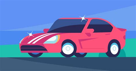 Red Car Insurance & Other Myths