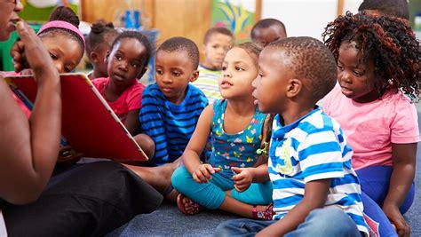 early childhood education bachelor degree texas human