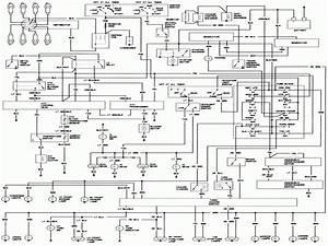 1995 Cadillac Deville Vacuum Diagram