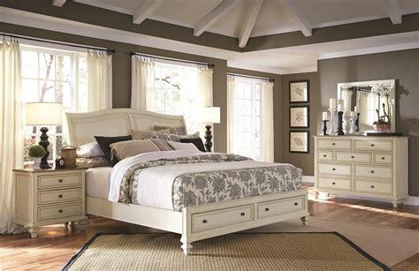 Bedroom Organization Makeover Ideas by Master Bedroom Organization Ideas Sistem As Corpecol