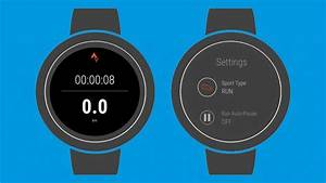 Wear Os Super Guide  The Missing Smartwatch Manual