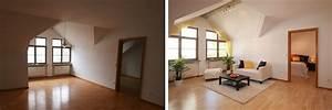 Home Staging Vorher Nachher : mansarden whg oberhaching immostyling home staging agentur ~ Yasmunasinghe.com Haus und Dekorationen