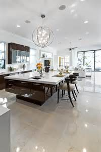 contemporary kitchen island ideas 84 custom luxury kitchen island ideas designs pictures