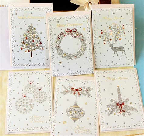 Discount Christmas Cards Photo Insert