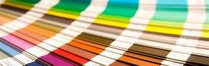 Code Couleur Pantone : nuancier pantone ou couleurs pantone ~ Dallasstarsshop.com Idées de Décoration