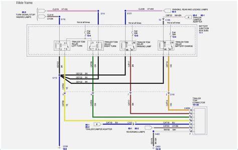 2008 f250 wiring diagram vivresaville