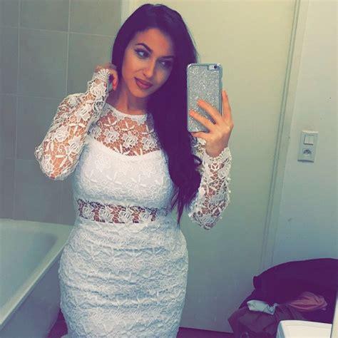 cherche femme tunisienne en canada