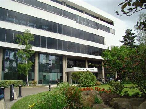 bureau aide juridictionnelle nanterre justice portail tribunal de grande instance de nanterre
