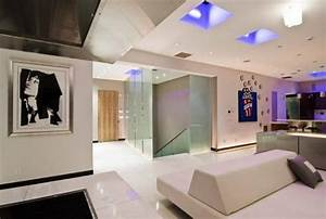 new home designs latest modern homes interior ideas With light design for home interiors