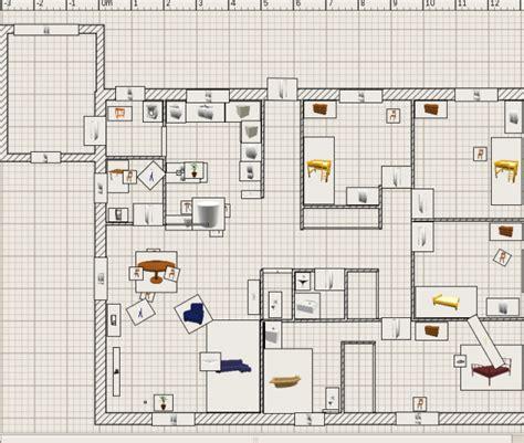sweet home 3d maison a telecharger sweethome3d documentation ubuntu francophone