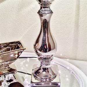 Tischlampe Vintage Shabby : lampe shabby angebote auf waterige ~ Watch28wear.com Haus und Dekorationen