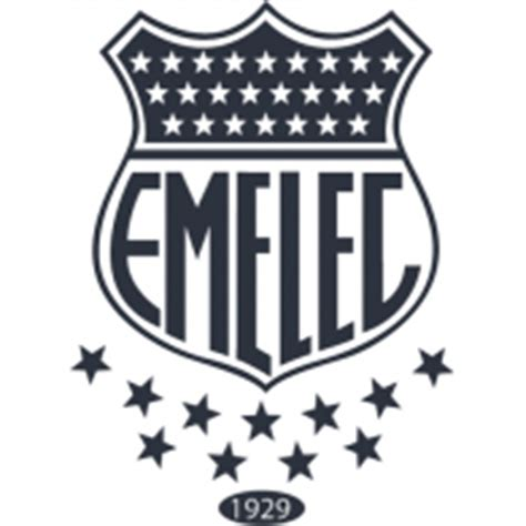 logotipos emelec emelec logo escudo emblema logotipo pinterest logotipos de emelec