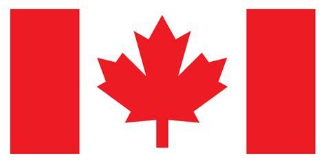 Boat Flags Canada by Kanada Bayrak Resimleri