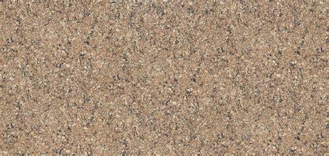 garnet granite countertops seattle