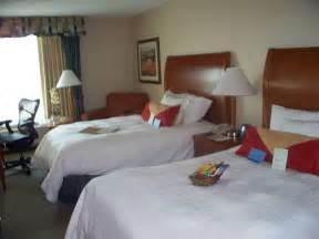 garden inn greenbelt garden inn hotel in greenbelt md autos post