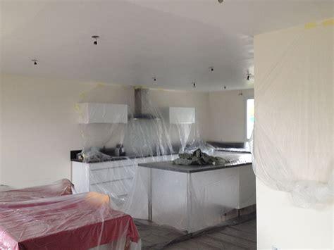 peinture plafond cuisine peinture plafond cuisine peinture plafond cuisine 10 tony