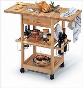 Carrello Per Cucina Ikea Ikea Carrelli Da Cucina Carrello