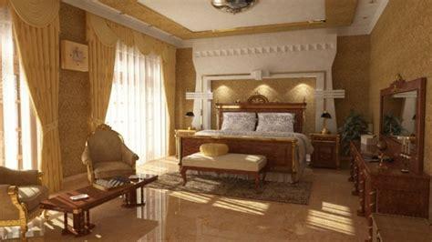 id馥 deco chambre idée décoration chambre vintage
