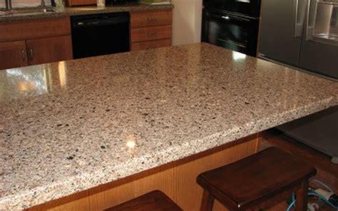 faux granite countertops home depot faux granite countertops home depot kolyorove