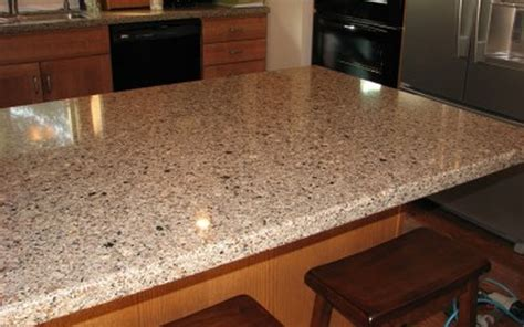 Faux Granite Countertops Home Depot Kolyorovecom