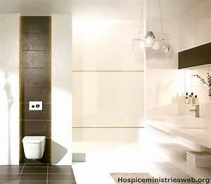 Badezimmer Fliesen Braun : 35 ideen f r badezimmer braun beige wohn ideen ideen f r badezimmer braun beige pinterest ~ Orissabook.com Haus und Dekorationen