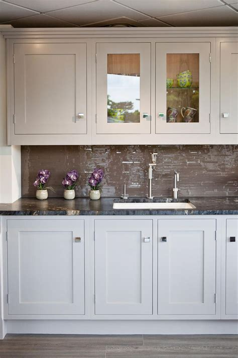 Farrow And Cupboard Paint by 33 Best Farrow Kitchens Images On