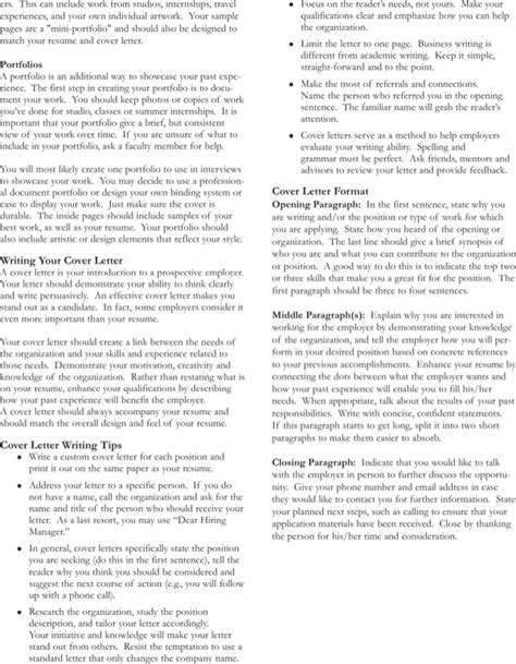 Architectural Draftsman Resume by Architectural Draftsman Resume For Free Page 2 Formtemplate