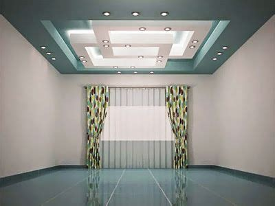 modern pop false ceiling designs  living room home