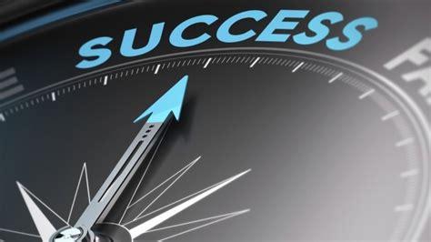 10 Ways to Achieve Success Without a Mentor | Inc.com