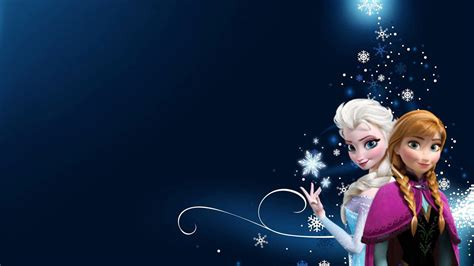 4k Frozen Wallpapers High Quality  Download Free
