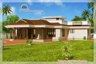 one floor house kerala style single floor house 2165 sq ft enter your name here