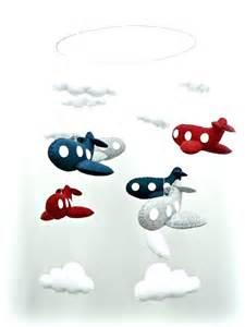 Mobile Basteln Vorlagen Papier : baby mobile selber basteln vorlagen inspiration elephant moon by giseleblakerdesigns holzmobile ~ Pilothousefishingboats.com Haus und Dekorationen
