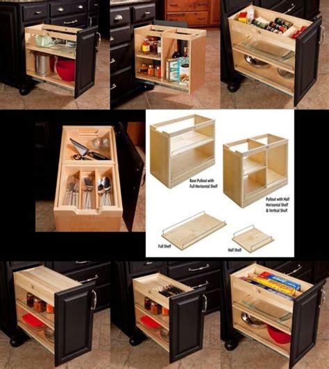 small kitchen organization solutions ideas small kitchen storage solutions small kitchen storage