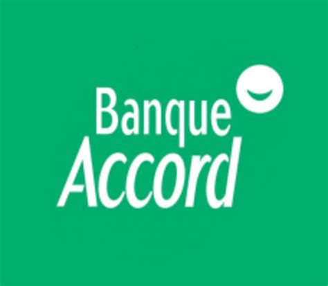 service recouvrement banque accord 28 images service client banque accord t 233 l 233 phone