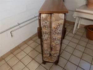 Gästebett Klappbar Real : g stebett klappbar in burgwedel betten kaufen und verkaufen ber private kleinanzeigen ~ Yasmunasinghe.com Haus und Dekorationen