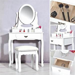 Schminktisch Hocker Ikea : schminktisch mit spiegel und beleuchtung ikea haus ~ A.2002-acura-tl-radio.info Haus und Dekorationen