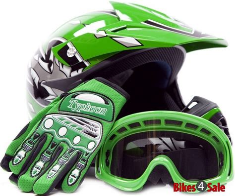 motocross safety gear electric all terrain vehicle for kids bikes4sale