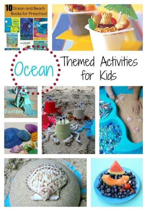around the world summer camp ideas preschool themes 471 | ecaee85bdc86d310067e8f664dcabf8e