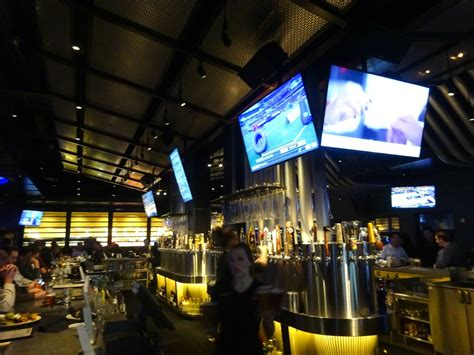 Yard House St Louis Park Mn - yard house st louis park mn the funky beansthe funky