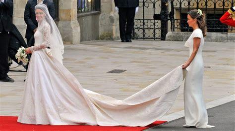 breaking  prince harry  meghan markles royal