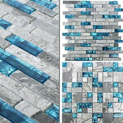 Mosaik Fliesen Küchenspiegel by Mosaik Fliesen Baumeingarten De